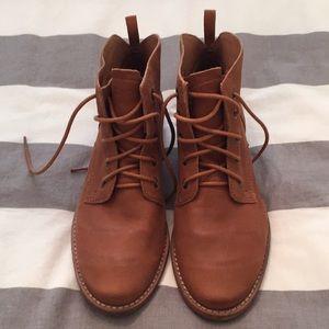 Brand New Sam Edelman Boots